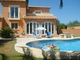 villa-accommodation